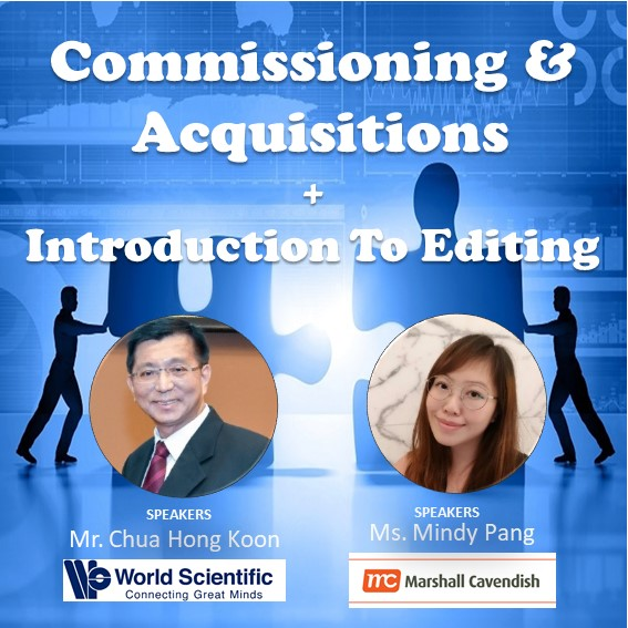 Singapore Book Publishers Association Commission And Acquisitions World Book Day 2021 Book Bazaar Icon