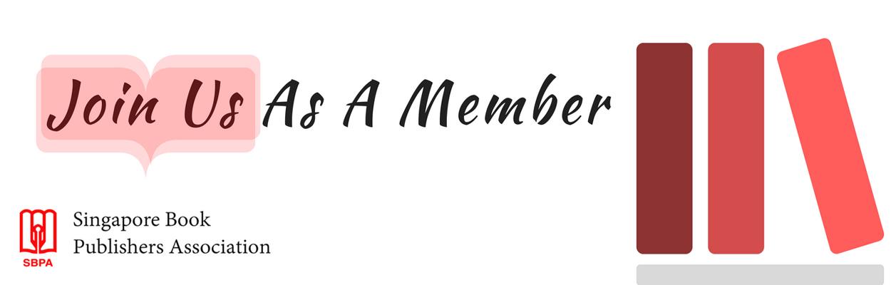 Singapore Book Publishers Association - OUR MISSION