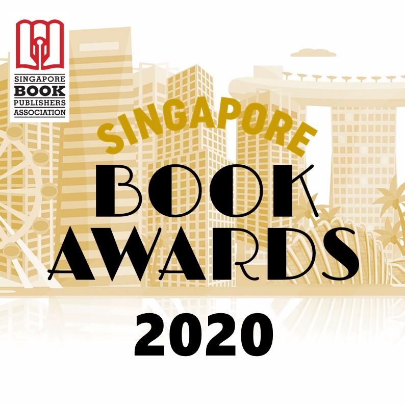 Singapore Book Award 2020