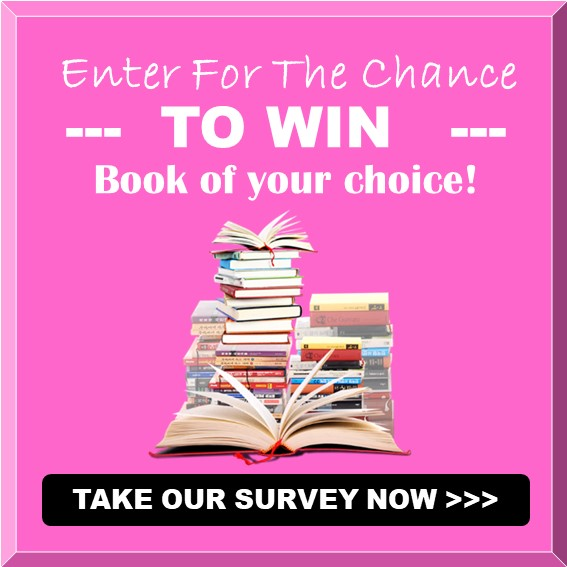 Singapore Book Publishers Association Survey World Book Day 2021 Book Bazaar icon