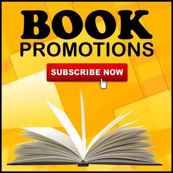 Singapore Book Publishers Association Subscription