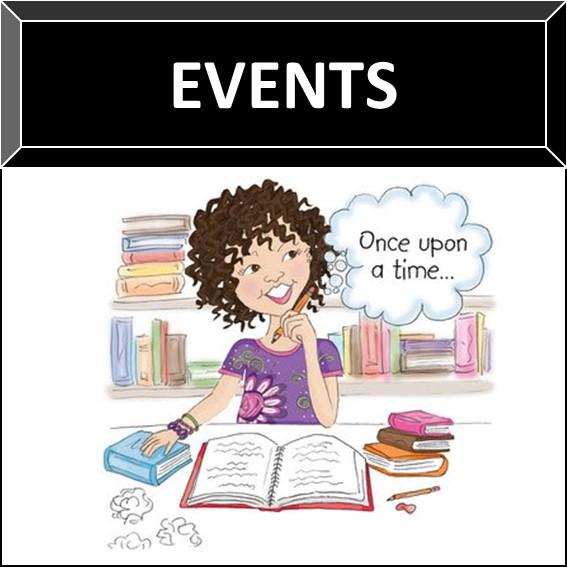 Singapore Book Publishers Association - Events