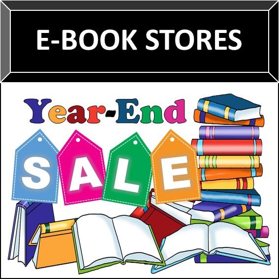 Singapore Book Publishers Association -Stores
