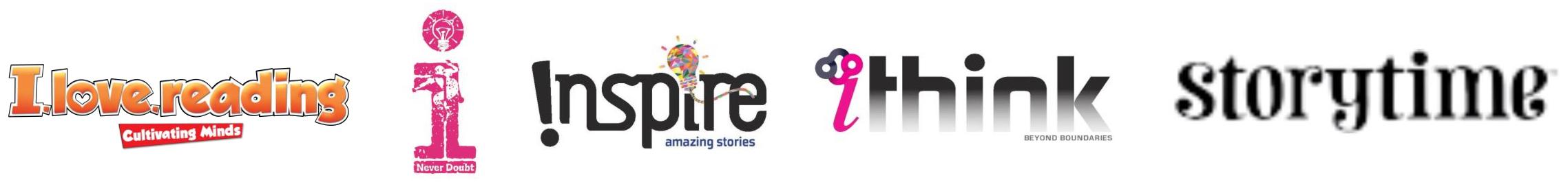 Singapore Book Publishers Association -