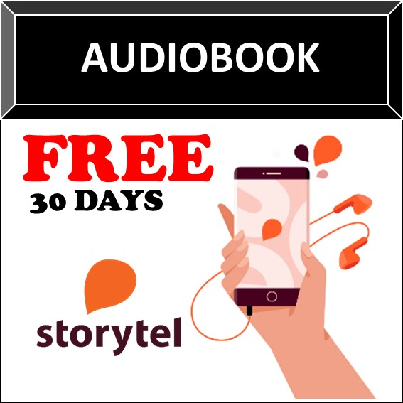 Singapore Book Publishers Association Audiobook World Book Day 2021 Book Bazaar Icon